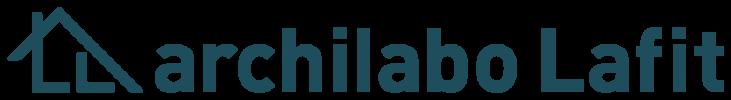 archilaboLafit_logo_fix-02